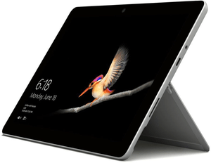 Surface Go 8GB, 128GB, LTE