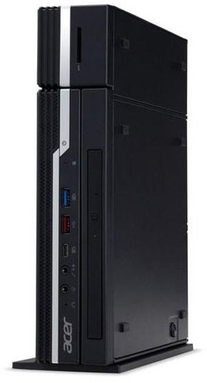 Veriton N6660G USFF i7-9700 Quadro