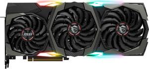 GeForce RTX 2080 Ti GAMING X TRIO