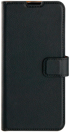 Slim Wallet Selection Black