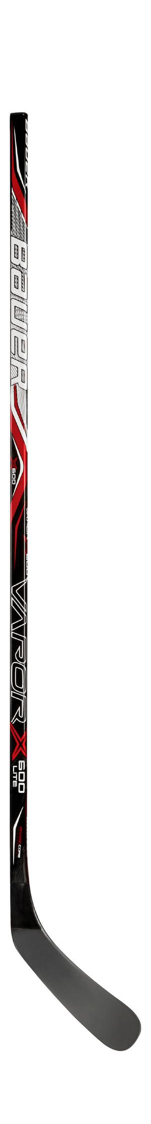 Vapor X600 Lite Junior 40 Flex rechts