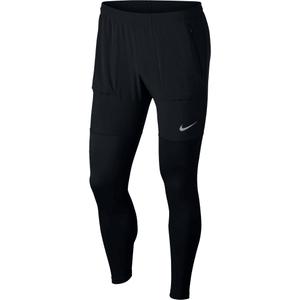 Essential Running Pants