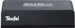 Subwoofer Wireless Receiver