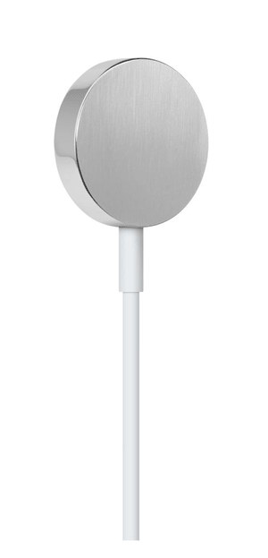 Watch Magnetic Charging Cable 2m