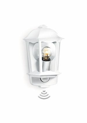 Lampe détection L 190