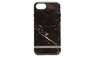 Cover Black Marble