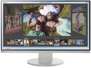 FlexScan EV2450W 23,8 Schermo