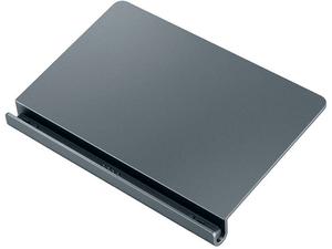 Samsung Tab S / Tab S Pro Charging Dock