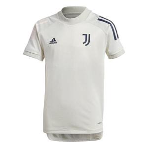 Juventus Turin Trainingstrikot