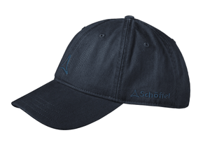 CAP NEWCASTLE