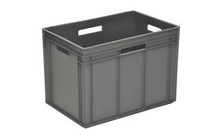 Stapelbehälter RAKO 600 x 400 x 426 mm