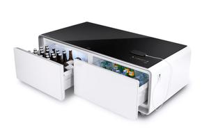 Kleiner Kühlschrank Fust : Kühlschrank kaufen bei melectronics