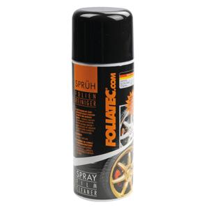 Nettoyant film spray 400 ml