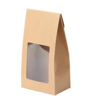 Paquet de papier