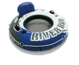 River Run I Lounge