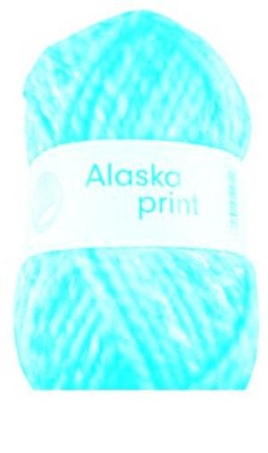 Laine Alaska