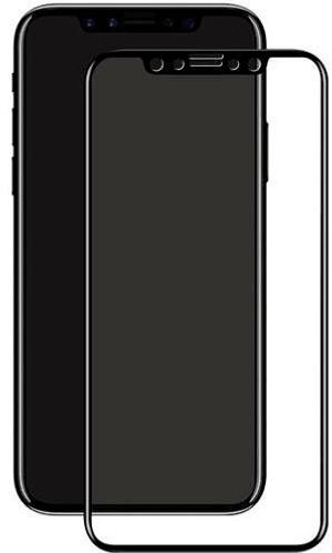 "Display-Glas   ""3D Glass clear/black"""