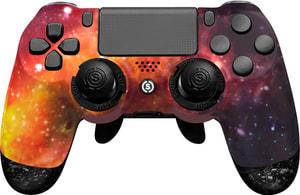 Infinity 4PS Pro Supernova