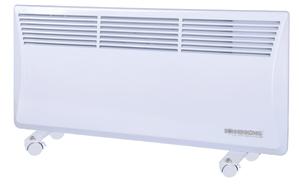 Konvektoren Slim M 2000