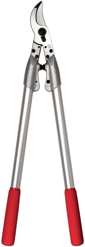 210A-60