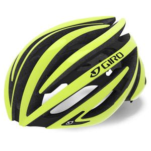 Aeon Helmet
