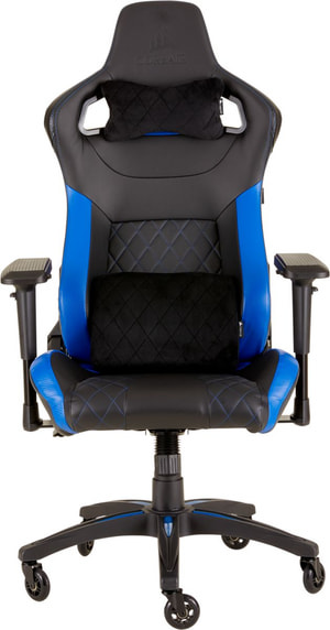 T1 RACE blau