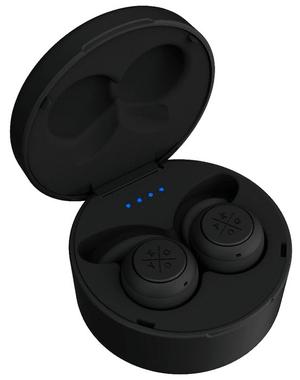 E7/900 True Wireless - Noir