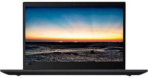 ThinkPad T580 20L9001YMZ
