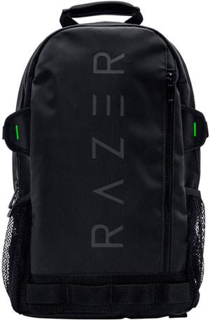 """Rogue Backpack V2 13.3"""""""