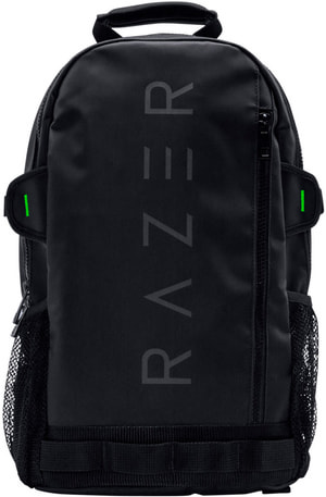 Rogue Backpack V2 13.3""