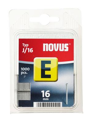 Nägel E Typ J/16