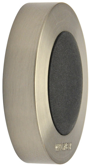 Fermaporta SOG WALL Ø38mm, 10 mm