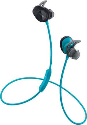 SoundSport Wireless - Aqua
