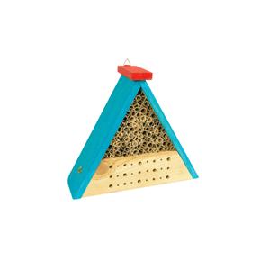 Kit pour hôtel à insectes Bee