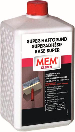 Super-Haftgrund, 1 l