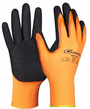 Gebol Gants Pro Tex No. 9