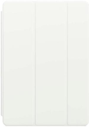 "Smart Cover iPad Air 3, iPad 7th, iPad Pro 10,5"" Blanc"