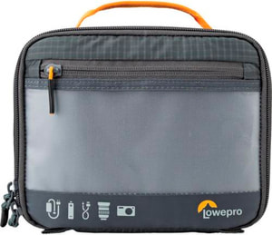 GearUp Camera Box M