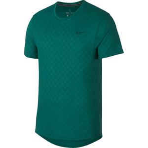 NikeCourt Challenger