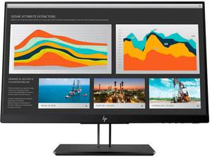 "Z22n G2 21.5"" 1JS05A4#UUZ Monitor"