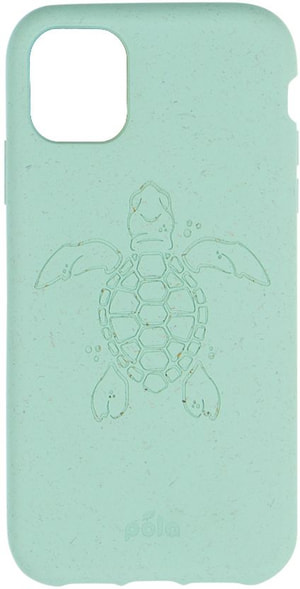Eco Friendly Case Turtle
