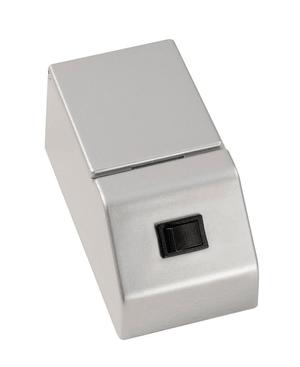 Finn E-Box