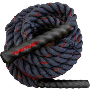 Battle Rope 12 m Cross Fit Seil