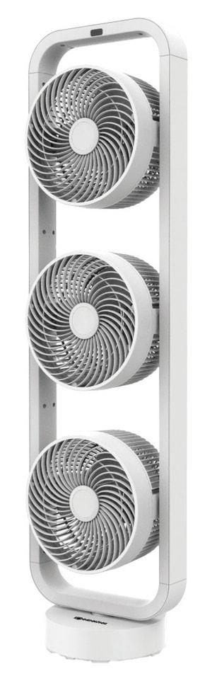Ventilateur sur pied Vind 3