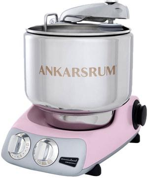 AKM6230B  Pearl Pink