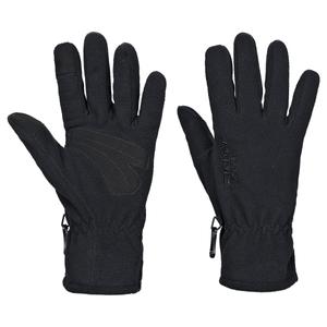 Unisex-Fleecehandschuhe mit Touchfunktion