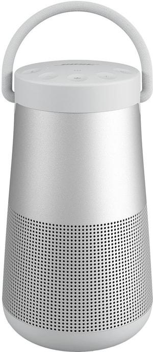 SoundLink Revolve Plus - Silber