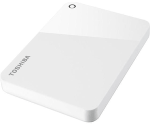 Canvio Advance 3TB