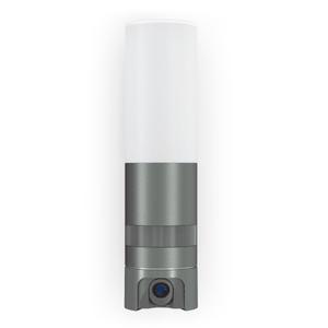 LED Sensorleuchte Cam Light