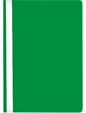 Schnellhefter A4 609023 grün
